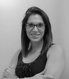 Célia Orso