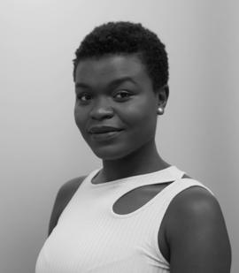 Nelly Kemambo Lody