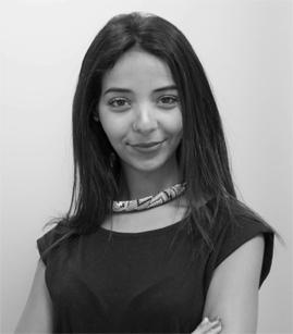 Imane Rami