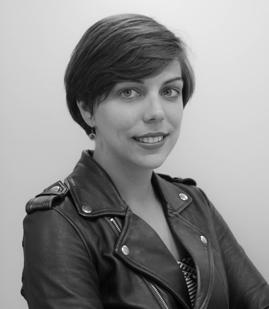 Laetitia Lambert