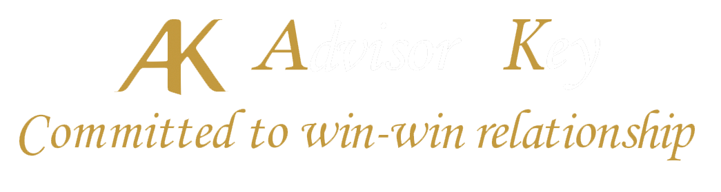 Advisory Key