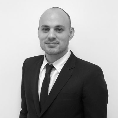 Raphaël Pellegrin